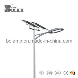 220W LED Solar Street Light