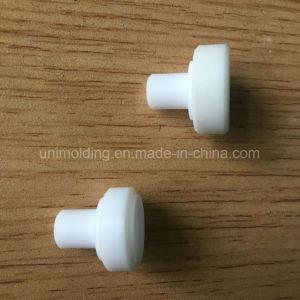 Plastic Plug/Em Clear Expandable Plastic Rubber Pipe Cap Plugs pictures & photos