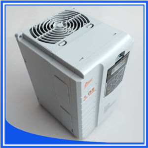 220V 380V 480V AC Drive, Monarch Inverter Used for Water Pump pictures & photos
