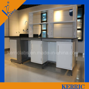 Laboratory Working Bench