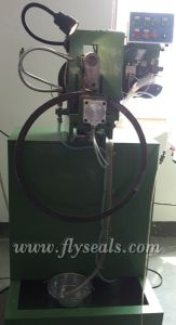 Angling Machine for Swg Inner Ring pictures & photos