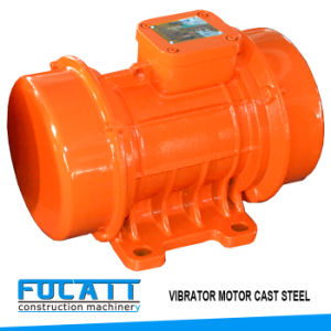 Vibrator Motor with Ce pictures & photos