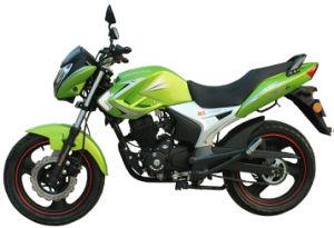 125/150cc Street Disc Brake Racing Bike Motorcycle (SL150-G1) pictures & photos
