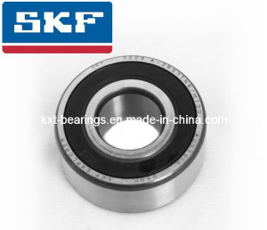 Auto Bearing, Deep Groove Ball Bearing 61903, 61903z, 61903zz pictures & photos