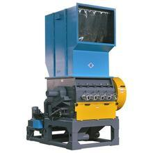 Quality Warranty Heavy Type Plastic Crusher pictures & photos