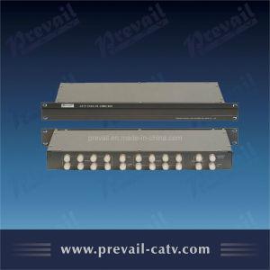 CATV Passive Combiner Mixer (C6800) pictures & photos
