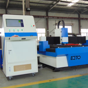 Factory Supply CNC Cutting Machine for 1-3mm Ms/Ss pictures & photos