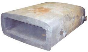 The Most Popular Best-Selling Aluminum Ingot Mold pictures & photos