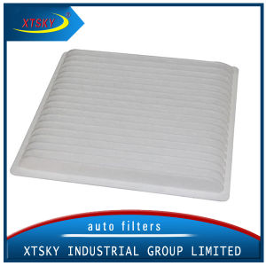 Auto Car Cabin Air Filter (88568-52010) pictures & photos