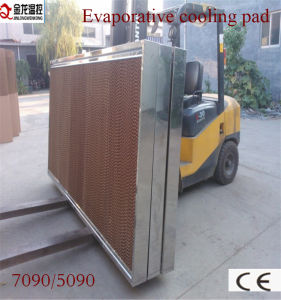 5090/7090 Cooling Pad for Poultry pictures & photos