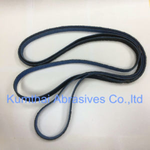 Non-Woven Abrasive Surface Conditioning Belts (SC) pictures & photos