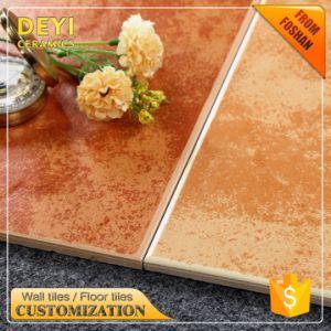 Foshan Juimics Porcelain Floor Bathroom Tile Design pictures & photos