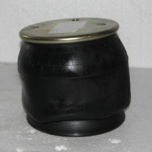 Air Bag Air Suspension Air Spring for Hendrickson: 13031, Goodyear No: 1r12-069/669 pictures & photos
