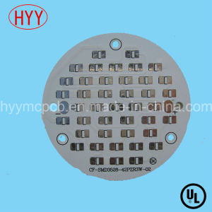 Professional Manufacturer of LED PCB pictures & photos