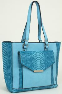 Good Good Shape Best Designer Handbag Handbag Designers Ladies Handbag pictures & photos