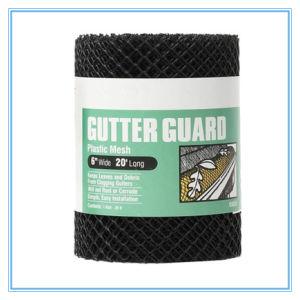Cheaper Gutter Guard Mesh Gutter Guard Mesh pictures & photos