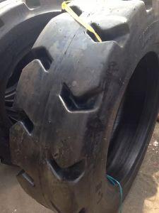 9.75-18 57X28-27 59X19-35 OTR Tyre, L3s Tyre, Yellow Sea Brand Tyre, Underground, Scraper Tyre pictures & photos