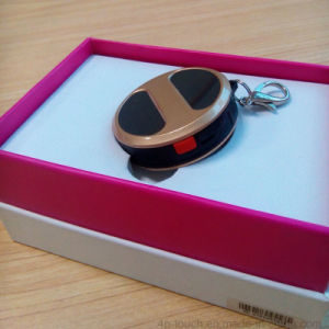 Mini GPS Tracker for Kids/Elders with Sos Call (T8S) pictures & photos