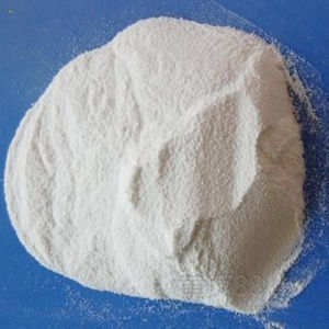 Monoammonium Phosphate Map 12-61-0 pictures & photos
