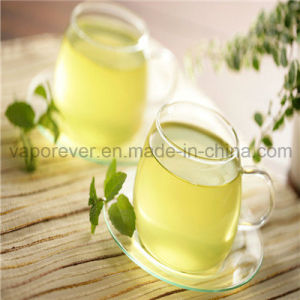 Green Tea E-Liquid Flavor / Flavoring / Flavour for DIY Ejuice 30ml Neutral E Liquid Package From China Juice Factory pictures & photos