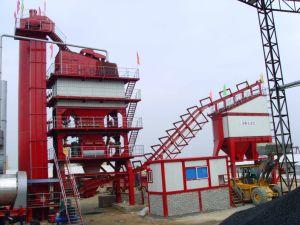 320t/H Asphalt Mixing Plant (LB4000) pictures & photos