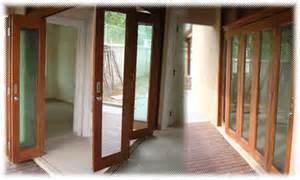 Wooden Fire Door with UL BS Standard/Solid Wood Door pictures & photos