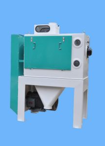 Hot Sale Good Quality Wheat Flour Roller Mill Machine pictures & photos