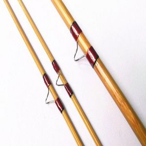 Wholesale Super Quality Bamboo Fly Fishihng Rod Blanks pictures & photos