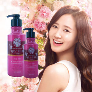 Maykey Hair Shampoo pictures & photos