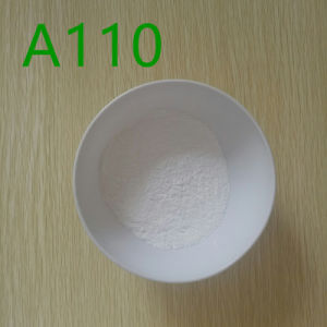 Urea Formaldehyde Molding Powder in Shandong Factory pictures & photos
