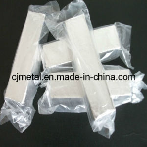 High Purity Indium Bar