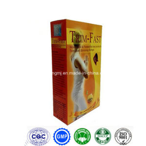 Trim Fast Herbal Weight Loss for Slimming Capsules Diet Pills pictures & photos