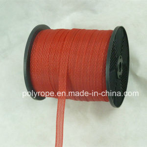 Highly Conductive Resistant Fence Polytape pictures & photos