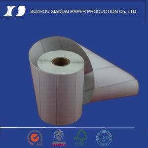 Thermal Direct Label 60mm X 100mm pictures & photos