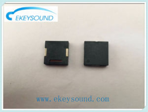 Piezo Buzzer with SMD Type pictures & photos
