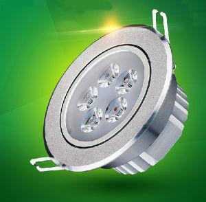 5W LED Ceiling Light /LED Lamp for Lighting