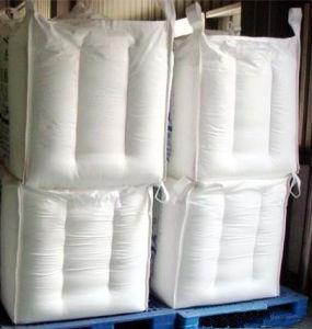 PP Bulk Jumbo Bag/Super Big Bag/Sand Bag/Cement Bag pictures & photos