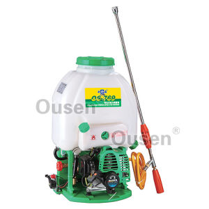 Knapsack Sprayer & Knapsack Power Sprayer (OS-769) pictures & photos