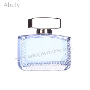 75ml Fragrance Bottles for Western Perfumes pictures & photos