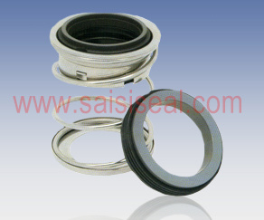 Mechanical Seal John Crane Type 2 pictures & photos