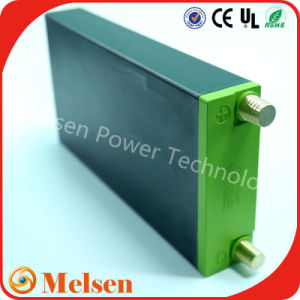 Custom 12 Volts Li-Polymer Battery Pack with Hard Case 33ah 30ah 40ah 50ah 60h 70ah for EV Electric Boat pictures & photos