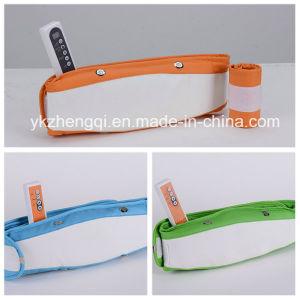 Zhengqi Lose Weight Fat Burner Slimming Massage Belt (ZQ-6005) pictures & photos