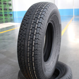 Passenger Car Tyre, Car Tire (155R12C, 155R13C, 165/70R13C) pictures & photos