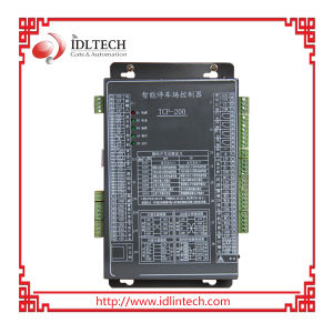 TCP/IP Access Controller for Parking System and Access Control pictures & photos