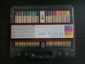 3.5 Colour Pencil Color Pencil Pencil pictures & photos
