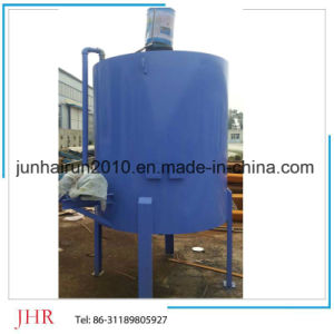 Chemical and Oil Storage Tanks Manufacture Production Line pictures & photos
