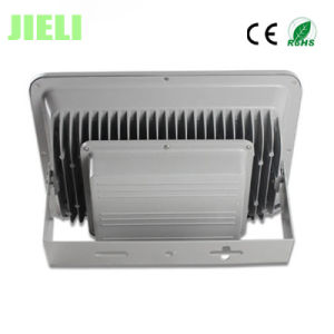 Factory Original Price 200W LED Flood Light with Lens pictures & photos