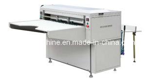 Paper Dusting Machine (CF-1000/1200) pictures & photos