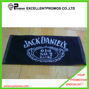 Custom Logo Printed Promotional Towel for Bar (EP-T9116) pictures & photos