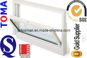 Top Quality Aluminum Window Manufacturer with Comeptitive Price pictures & photos